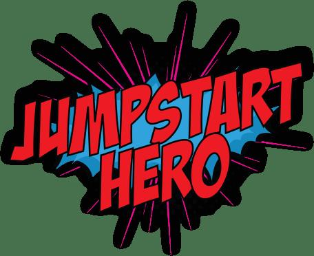 Jumpstart Hero