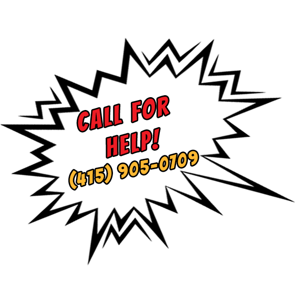 Call For Help 4